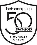 BetssonGroup_50years_logo