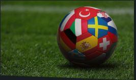 De verrassingen van het EK voetbal 2016